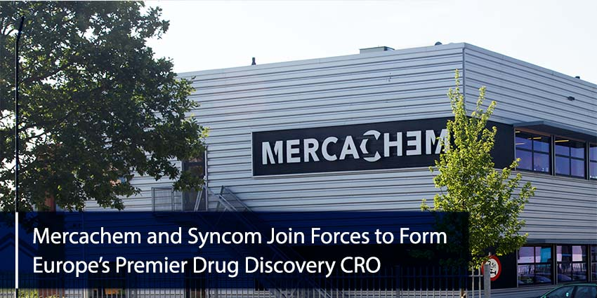 Mercachem Syncom CRO Europe Join Forces1 72dpi