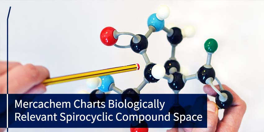 Mercachemchartsbiologicallyrelevantcompoundspace 72dpi
