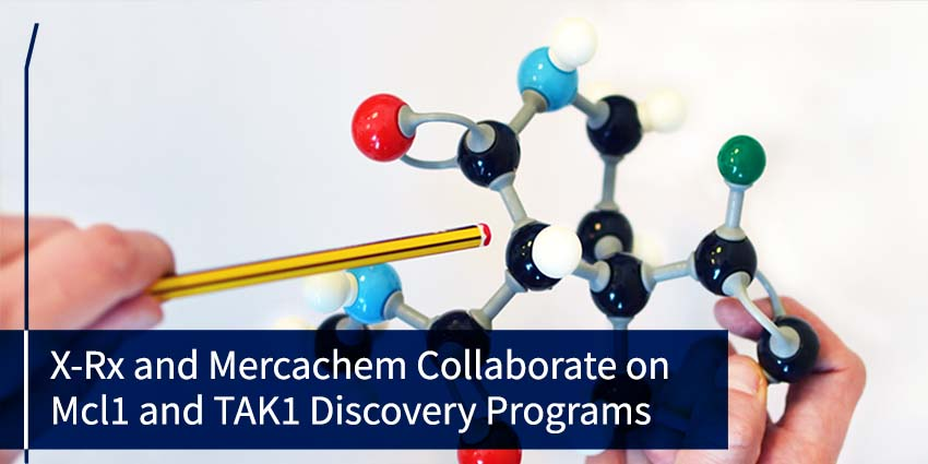 XRXandMerchemMcl1Tak1collaboration1 72dpi